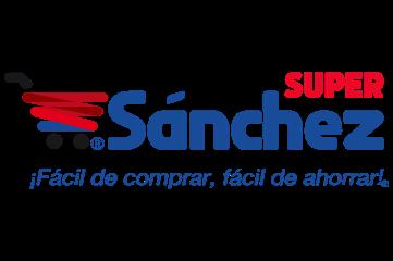 """Servicio de """"Sánchez Express"""""""